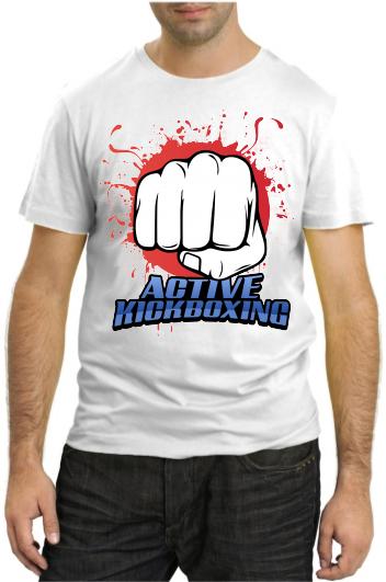 Пермь футболки для спортсменов